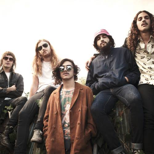 The-Growlers-announce-new-album