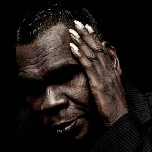 Gurrumul-to-release-The-Gospel-Album