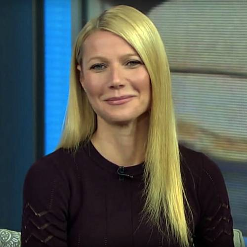 Gwyneth-Paltrow-to-produce-new-Go-Gos-musical