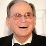 Hal-David-receives-star-on-Hollywood-Walk-of-Fame