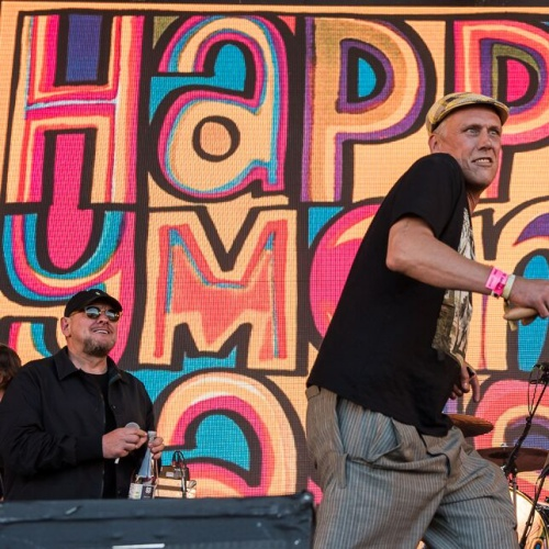 Happy-Mondays-to-headline-Camp-Bestival