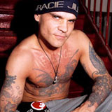 Harley-Flanagan-goes-on-record-about-Cro-Mags-stabbings