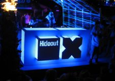 Hideout-Festival-2013-expands-line-up