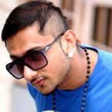 Indian-Superstar-Honey-Singh-charged-with-obscenity