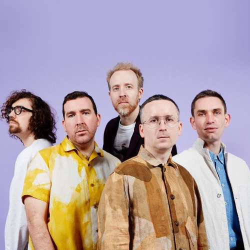 Hot-Chip-get-Peter-Serafinowicz-to-direct-new-video