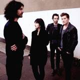 Howling Bells announce new single 'Your Love'