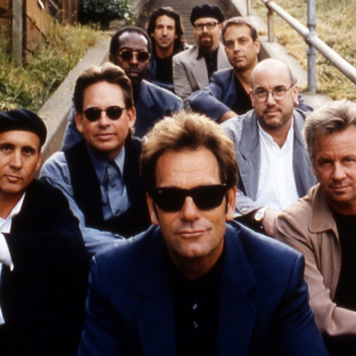 "Permalink to Huey Lewis was ""suicidal"" after losing his hearing in 2018 – music news"