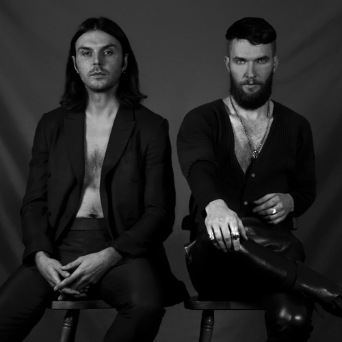 Hurts,-Tribes-and-The-Cribs-join-NME-Awards-shows