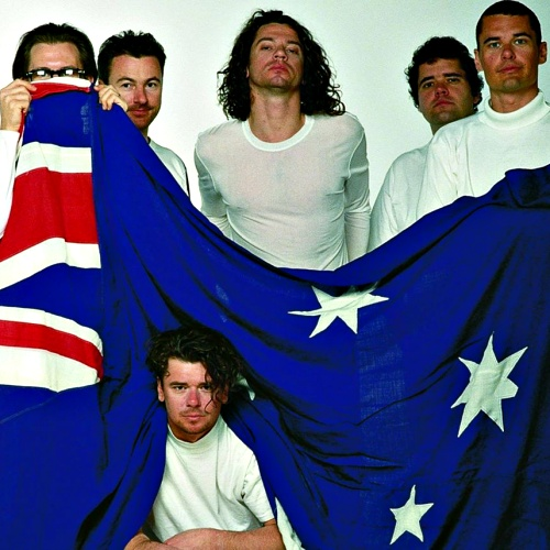 INXS-live-career-documented-in-maps