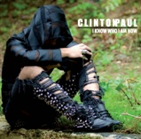 Clinton-Paul-releases-debut-Album