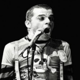 Ian-Dury-album-and-CD-box-set-to-be-released
