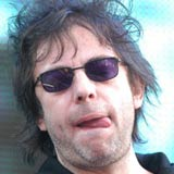 Echo-and-The-Bunnymen-singer-Ian-McCulloch-teams-up-with-PledgeMusic