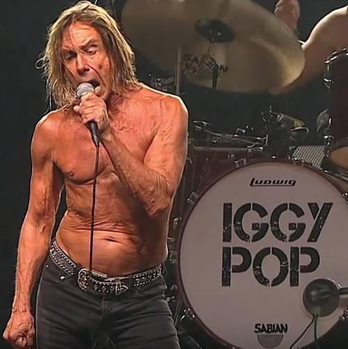 Iggy-Pop-to-deliver-John-Peel-Lecture