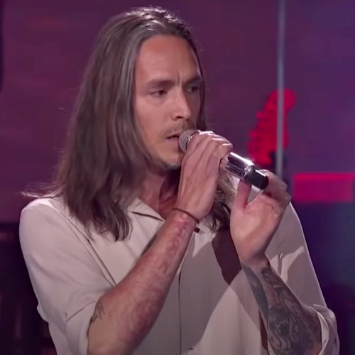 Incubus-only-UK-date-for-2012
