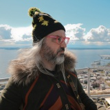 J-Mascis-shares-new-track-Wide-Awake-feat.-Cat-Power