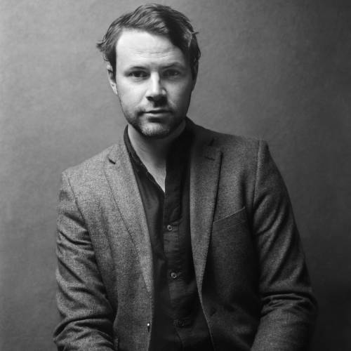 Jack Carty exclusive premiere of 'Wedding Song' live