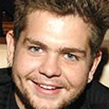 Jack-Osbourne-engaged