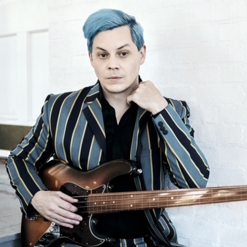 Jack-White-confirms-headline-tour