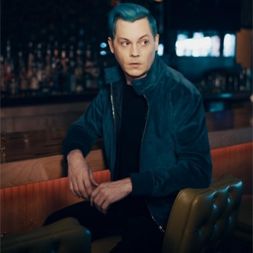 Jack-White-to-release-25,000-track-blues-catalogue-on-vinyl