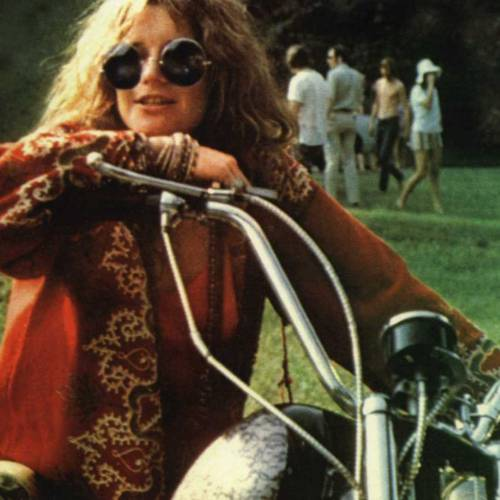 Janis-Joplin-biopic-latest:-Amy-Adams-to-Star,-Lee-Daniels-to-direct