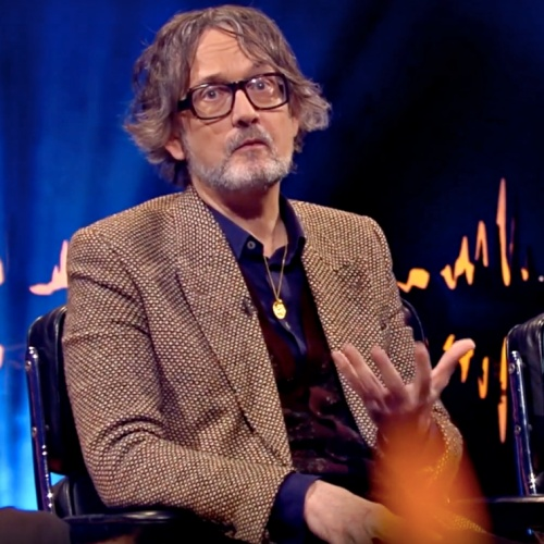 Jarvis-Cocker-speaking-at-SXSW