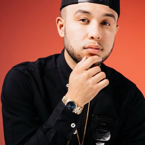 Jax Jones To Include Collaborations With Demi Lovato And Bebe Rexha On New Album