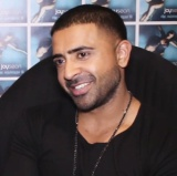 Jay-Sean-wants-to-work-with-Rihanna