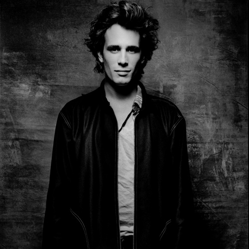 Jeff-Buckley-biopic-lead-role-cast