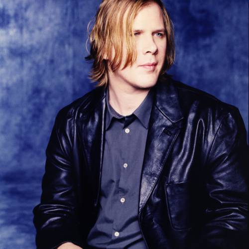 Jeff-Healey-to-release-As-Years-Go-Passing-By-live