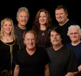 Jefferson-Starship-to-release-exclusive-live-4-CD-set-Tales-From-The-Mothership