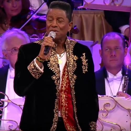 Jermaine-Jackson-says-mum-is-resting