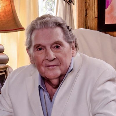Jerry-Lee-Lewis-marries-for-seventh-time