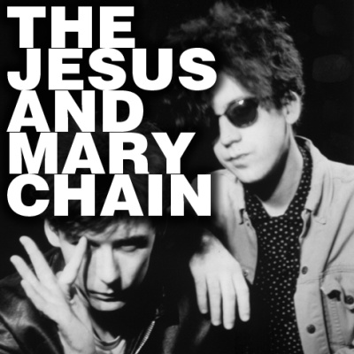 The-Jesus-and-Mary-Chain-to-perform-Psychocandy