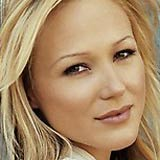 Jewel-to-perform-at-the-American-Humane-Associations-Hero-Dog-Awards