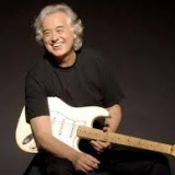 Jimmy-Page-to-play-Led-Zeppelin,-Yardbirds-on-tour