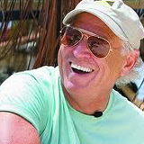Jimmy-Buffett-gets-$197-million-casino-go-ahead