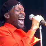 Jimmy-Cliff-announces-UK-tour-and-new-album