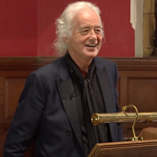 Jimmy-Page-to-stamp-autobiography