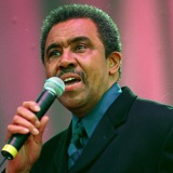 Motown-Legend-Jimmy-Ruffin-in-intensive-care