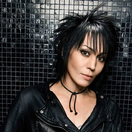 Joan-Jett-and-Cherie-Currie-sue-over-Runaways-Tribute-record