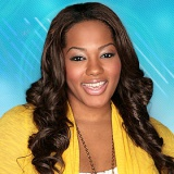 American-Idol-contestant-dies-at-32
