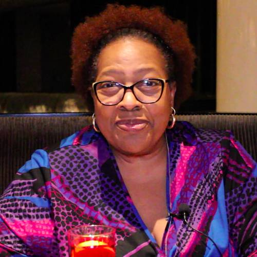 Jocelyn-Brown-returns-to-London