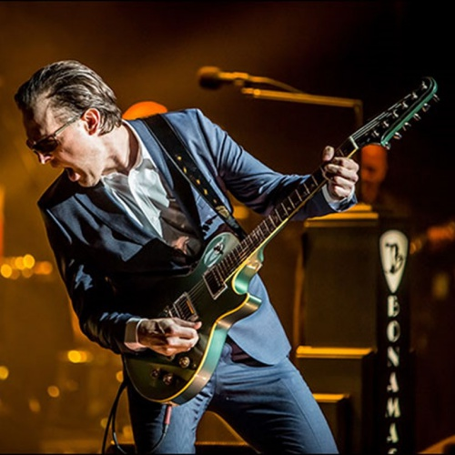 Joe-Bonamassa-to-make-recording-history
