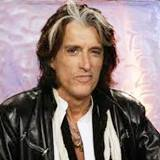 Joe-Perry-confirms-Aerosmith-and-Slash-tour