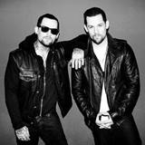 Joel-and-Benji-Madden-form-The-Madden-Brothers