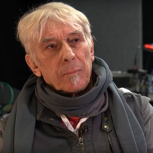 John-Cale-releases-Living-With-You