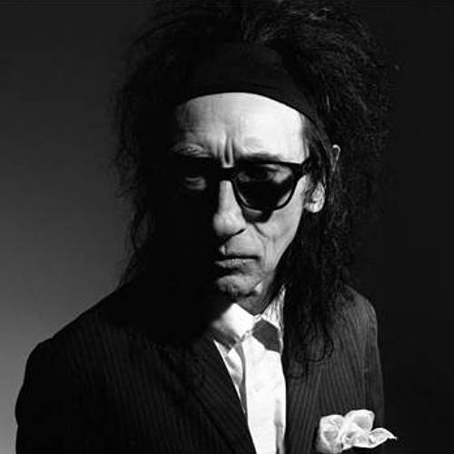 John-Cooper-Clarke-announces-National-UK-tour-dates
