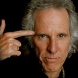 The-Doors-Unhinged-by-John-Densmore