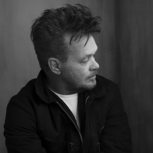 John-Mellencamp-responds-to-Jack-and-Diane-film