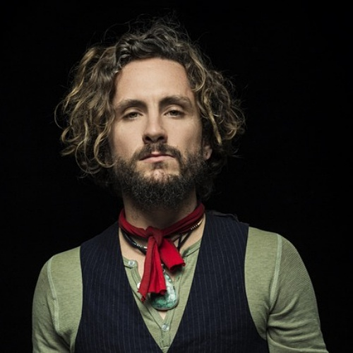 John-Butler-Trio-to-release-new-album-Flesh-and-Blood